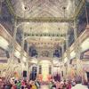 2020年2月 堀田義樹と行くインドの聖地ツアー