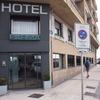フランス&スペイン旅「ワインとバスクの旅!美食の街サン・セバスティアンへ!悩んだホテル選びは、果たして……」
