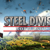 【Steel Division: Normandy 44】第二次大戦RTS