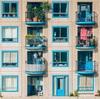 【家作り】ご近所の視線を遮る家作りを❗️