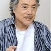 平幹二朗さん死去…舞台やテレビで重厚な演技
