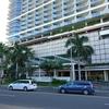 2016結婚式参列ハワイ旅行記4 トランプホテル(デラックススチューディオ)滞在記