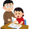 模試と過去問は親が解きオーダーメイドの解説をするのがおススメ|合格するための勉強法