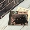 NON-STOP THE ALFEE(ノンストップ・ジ・アルフィー)既発表の音源をSEで繋げた1986年発売のコンピレーションアルバム