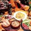【オススメ5店】奈良県その他(奈良)にあるバーが人気のお店