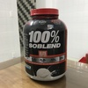 ELITE LABS ISOBLEND レビュー