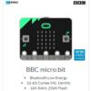 micro:bit & mbed / L チカをしてみる