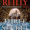 Online google books downloader free The Three Secret Cities by Matthew Reilly