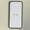 Google Pixel5は高性能ミドルスペック端末としてちょうどいい選択肢