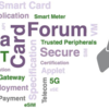 Java Card Forumとは