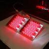 テールライトLED化計画・LEDユニット完成