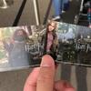 【個人手配】イギリスにある「ハリーポッタースタジオ」のチケット予約方法・当日の行き方を解説