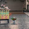 【フォト】岡崎周辺散策(2014年GW) Part4~岡ビル百貨店~