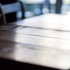 Ruby On Railsでレスポンシブに対応した可変テーブルを表示させる(FooTable)