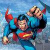 スーパーマンこと俳優ヘンリー・カヴィルがハゲて来てて心配。(禿か...)