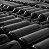 ルイジャドのワインをご紹介!味わいや合う料理を解説