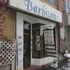 珈琲館ばるびぞん(Barbizon)/ 札幌市中央区南四条西12丁目 パールマンション