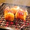 【オススメ5店】枚方・寝屋川・守口・門真(大阪)にあるホルモンが人気のお店