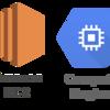 CloudEndure で Amazon EC2 から GCE に移行する