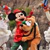 パーフェクト・クリスマス2016鑑賞ガイドを大公開!【TDSクリスマス・ウィッシュ】