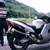 久々にバイクに乗りたい!!気分転換の方法は複数あった方がいいと思うんです