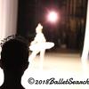 【結果UP!】エデュケーショナルバレエ、NBAジュニアバレエコンクール横浜2019 ほか