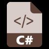 【Unity】【C#】Unity で使える拡張メソッドの記事136選