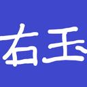 amazakiの感想戦