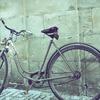 自転車だって、余裕で人殺せる。