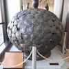 南部鉄器。県南は伊達鉄器ではないのか?岩手が誇るMADE IN JAPAN。