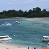 沖縄那覇・石垣島でワーケーション おすすめサイクリングの旅