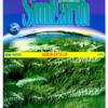 シムアースのゲームと攻略本 プレミアソフトランキング