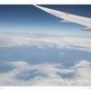 海外一人旅をするなら断然個人手配がおトクで自由! 楽しさも倍増!