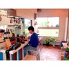 【MAKANA CAFE】美人な店長さんが一人で切り盛りする南国風カフェができてますよ!