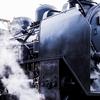東武鉄道、Web 会議サービス「Zoom」を使用して 『SL大樹』の乗車気分を楽しめるオンライン配信を6月20日に実施!!
