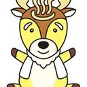 幸せ鹿教湯温泉移住日記