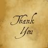 このブログを気にして読んでくださって、アドバイスくださる方へ。心より感謝申し上げます。
