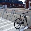 少し本気のサイクリング体験開発中