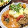 【DOG HOUSE(ドッグハウス)@富山】ミシュラン掲載の人気ラーメン店で食べる本格スパイスカレー!