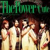 ℃-ute 『The Power』のMVが公開