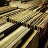 中古レコードの落書きの面白さ - レコードの物語の一部になること