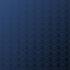 【Unity】uGUI でキレイな場面転換の演出を実装できる「FadeCamera2」紹介