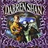 Lord of the Shadows (Darren Shan)