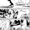 【ジャンプ感想】銀魂 第670訓「看板」感想&考察【ネタバレ注意】