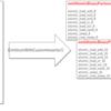 LLVMのバックエンドを作るための第一歩 (46. LR/SCでアトミック操作を実現することを考える)