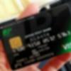海外留学クレジットカードはどれがいい? キャッシュパスポート