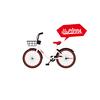 東京 / 京都 でめっちゃ便利な自転車シェアサービス PiPPA!