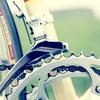 自転車乗りが腸腰筋を鍛えるべき理由の考察