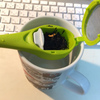 お茶を持て余している方に朗報 オフィスで簡単にお茶を淹れられる斬新グッズ