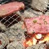 はの飯アドベントカレンダー #14 6月編 その1(肉と日本酒 特別編)